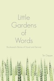 Little Gardens of Words
