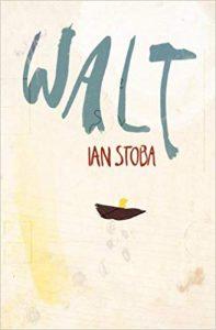 Walt Ian Stoba